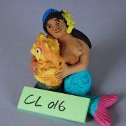 CL_017ref.jpg