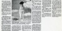 AJ page2-med